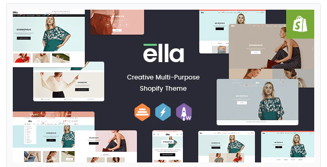 Download Ella – Responsive Shopify Template (Sections Ready)