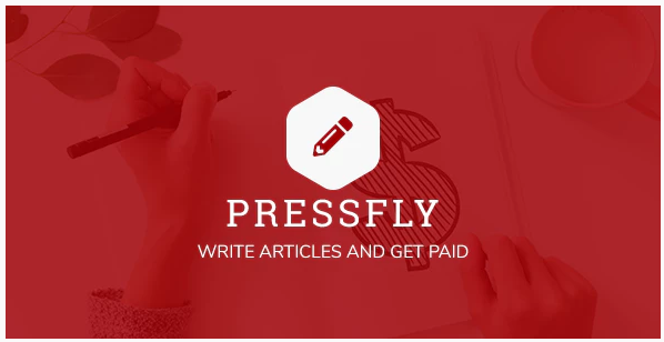 PressFly - Monetized Articles System Nulled