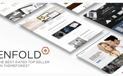 You are downloading Enfold - Responsive Multi-Purpose Theme whose current version has been getting more updates nowadays, so, please keep