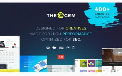 https://themeforest.net/item/thegem-creative-multipurpose-highperformance-wordpress-theme/16061685