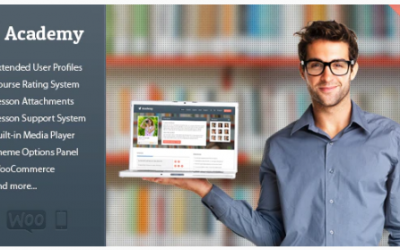You are downloading Jobica - Elementor IT Job Board WordPress Theme Nulled whose current version has been getting more updates nowadays, so, please