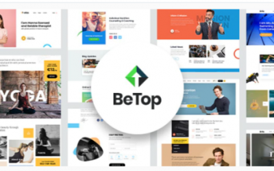 ou are downloading BeTop – Coaching & Speaker WordPress Theme Nulled whose current version has been getting more updates nowadays, so, please