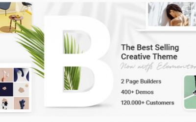 You are downloading Bridge - Creative Multipurpose WordPress Theme Nulled whose current version has been getting more updates nowadays, so, please