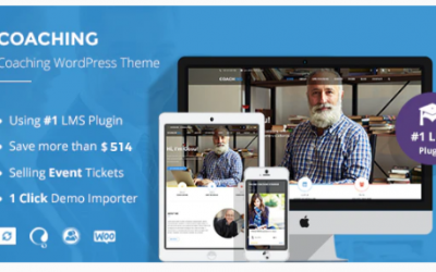You are downloading Colead | Coaching & Online Courses WordPress Theme Nulled whose current version has been getting more updates nowadays, so, please
