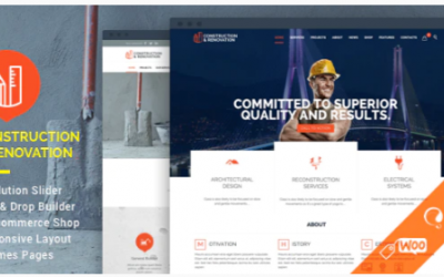 You are downloading Construction - Building WordPress Nulled whose current version has been getting more updates nowadays, so, please keep visiting