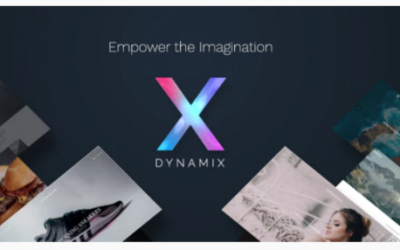 You are downloading DynamiX - Business / Corporate WordPress Theme Nulled whose current version has been getting more updates nowadays, so, please