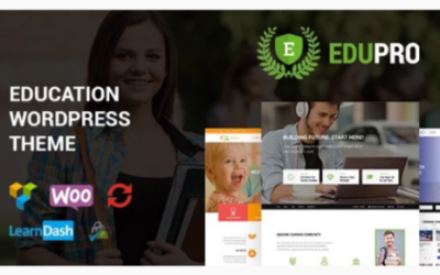 You are downloading EduPro - Professional WordPress Education Theme Nulled whose current version has been getting more updates nowadays, so, please