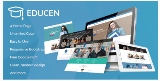 You are downloading Educen - Education LMS WordPress Theme Nulled whose current version has been getting more updates nowadays, so, please