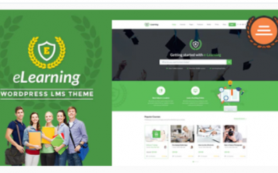 You are downloading Epsilon | eLearning LMS WordPress Theme Nulled whose current version has been getting more updates nowadays, so, please keep visiting