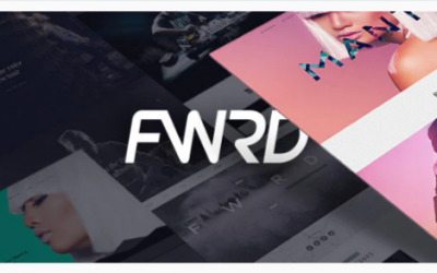You are downloading FWRD - Music Band & Musician WordPress Theme Nulled whose current version has been getting more updates nowadays, so, please