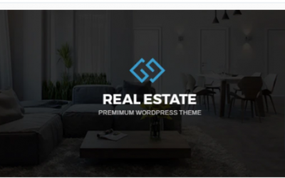You are downloading Hexo - Premium RealEstate WordPress Theme Nulled whose current version has been getting more updates nowadays, so, please
