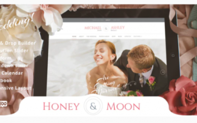 You are downloading Honeymoon - Wedding Nulled whose current version has been getting more updates nowadays, so, please keep visiting for getting