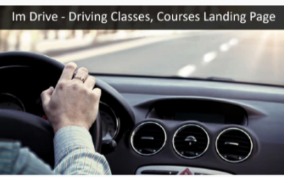 You are downloading ImDrive - Driving School WordPress Theme Nulled whose current version has been getting more updates nowadays, so, please keep visiting