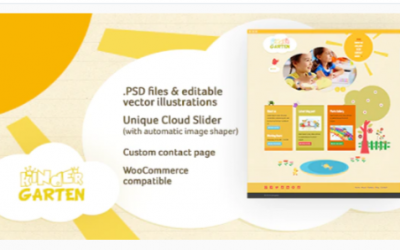 You are downloading Education WordPress | Edugate Nulled whose current version has been getting more updates nowadays, so, please keep visiting for getting