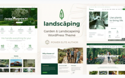 You are downloading Landscaping - Garden Landscaper Nulled whose current version has been getting more updates nowadays, so, please keep visiting for getting