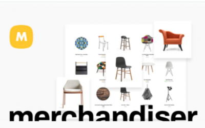 You are downloading Merchandiser - Modern, Clean Online Store Theme for WooCommerce Nulled whose current version has been getting more updates