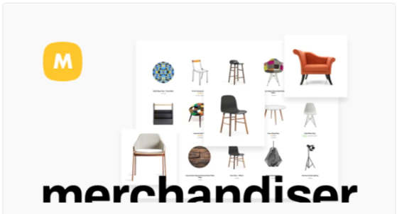 Download Merchandiser – Modern, Clean Online Store Theme for WooCommerce Nulled