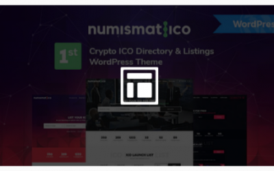 You are downloading Numismatico - Cryptocurrency Directory & Listings WordPress Theme Nulled whose current version has been getting more updates