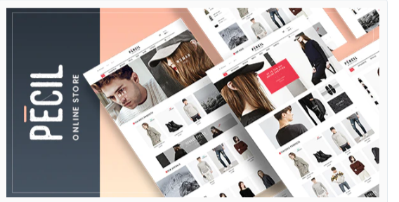 You are downloading Pecil - Awesome Fashion WooCommerce Theme Nulled whose current version has been getting more updates nowadays, so, please