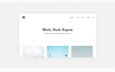 You are downloading Philament - Creative Photography/Portfolio WordPress Theme For Elementor Nulled whose current version has been getting more updates