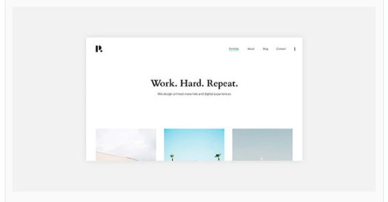 Download Philament – Creative Photography/Portfolio WordPress Theme For Elementor Nulled