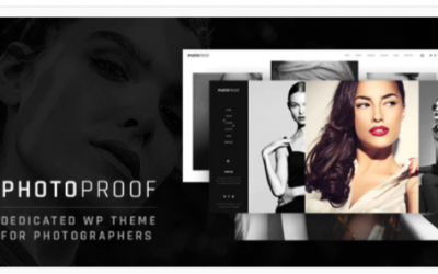 You are downloading PhotoProof | Photography Responsive WordPress Theme Nulled whose current version has been getting more updates nowadays,