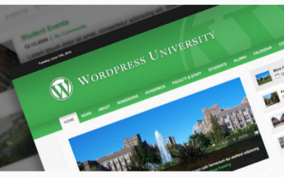You are downloading University: WordPress Theme For Colleges Nulled whose current version has been getting more updates nowadays, so, please keep visiting