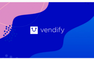You are downloading Vendify - Marketplace WordPress Theme Nulled whose current version has been getting more updates nowadays, so, please
