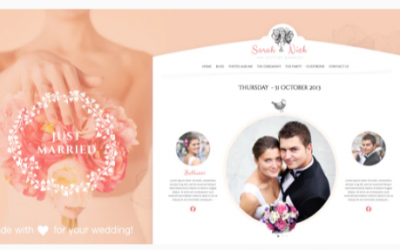 You are downloading Wedding Day Nulled whose current version has been getting more updates nowadays, so, please keep visiting for getting the latest version update at
