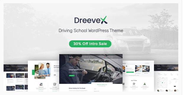 DreeveX-–-Driving-School-WordPress-Theme-by-Esmet-ThemeForest