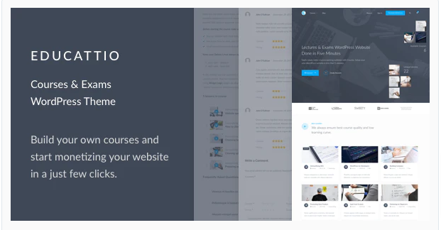 Educattio-Courses-Exams-WordPress-Theme-by-CodeVisionThemes-ThemeForest