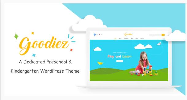 Goodiez-Kindergarten-WordPress-Theme-by-ZookaStudio-ThemeForest
