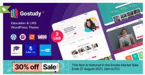 Gostudy-Education-WordPress-Theme-by-RaisTheme-ThemeForest