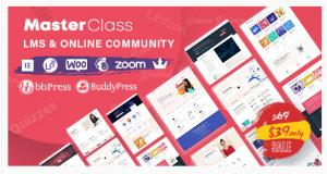 MasterClass-LMS-Education-WordPress-Theme-by-tophive-ThemeForest