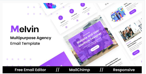 Melvin-Agency-Multipurpose-Responsive-Email-Template-by-grapestheme