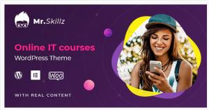 MrSkillz-IT-Online-Courses-WordPress-theme-by-secretlaboratory-ThemeForest
